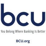 BCU-updated-10_30