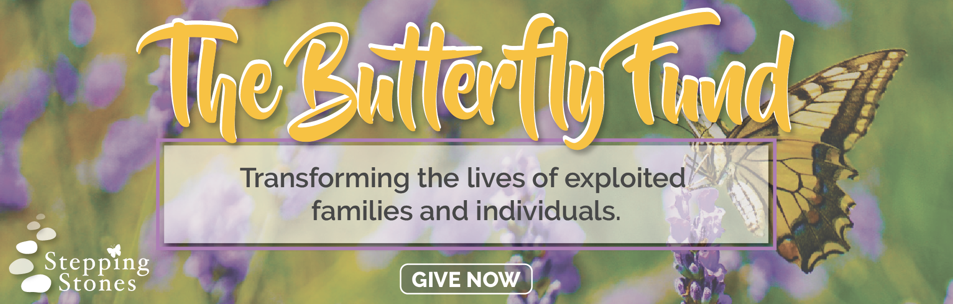 Butterfly Fund